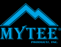 MYTEE Carpet Extractor