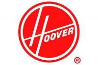 Commercial Hoover Carpet Extractors