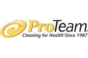 Proteam Bags