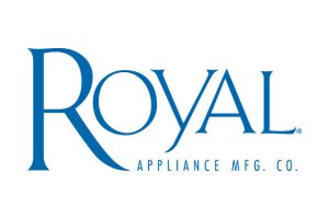 Commercial Royal Uprights