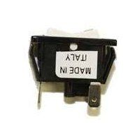 Switch Rocker Switch