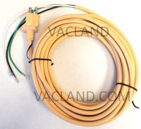 SPC-30C  SAFETY 30' CASE CORD