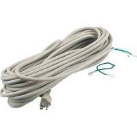 52370-12 Sanitaire 50' Supply Cord