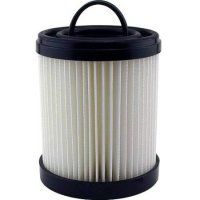 71738 Dust Cup Filter $12.96