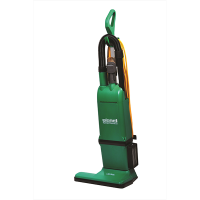 "BG1000 15"" TOOLS ON BOARD $399."