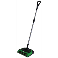 BG9100NM-Rechargeable Sweeper $99.95