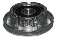 54256 Bearing and Retainer         $4.46