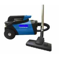 VL-C    Commercial Canister Vacuum $149.
