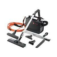 CH30000 Hover PortaPower Lightweight Vacuum  $99..