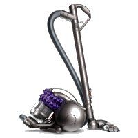 Dyson Ball Compact Animal Canister Vacuum