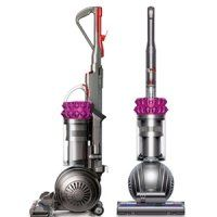 Dyson Cinetic Big Ball Animal Fuchsia Upright Vacuum