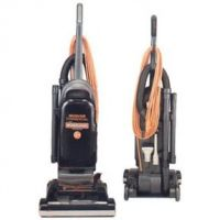 Hoover Model C1703-900  Windtunnel Commercial      $219.