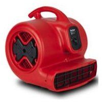 Sanitaire Model SC6053 Air Mover