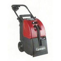 Sanitaire SC6092 Commercial Carpet Extractor