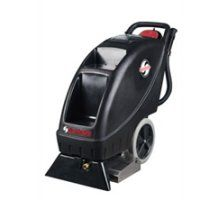 Sanitaire SC6095 Commercial Carpet Extractor