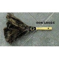 "13"" Economy Feather Duster"