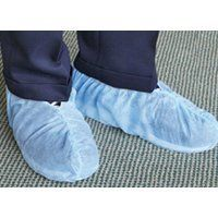 SC300- Shoe Covers         $29.99