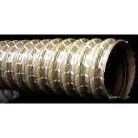 HO-50-  50'Roll Of Wire Reinforced Hose   $49.99