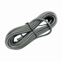 38680-31 Supply Cord and Terminal AS $15.36